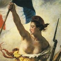 Marianne~Libert$E9~Eug$E8ne~Delacroix.jpg